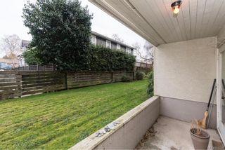 Photo 12: 104 2747 Quadra St in : Vi Hillside Condo for sale (Victoria)  : MLS®# 804216
