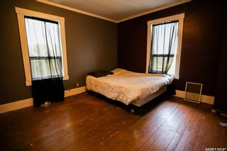 Photo 41: Amos Acreage in Meota: Residential for sale (Meota Rm No.468)  : MLS®# SK864968