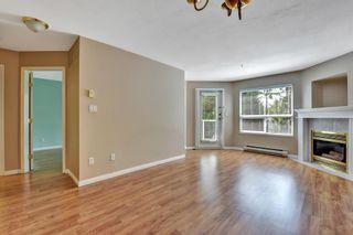 "Photo 4: 212 12733 72 Avenue in Surrey: West Newton Condo for sale in ""Newton Court"" : MLS®# R2594441"