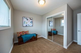 Photo 15: 157 111 TABOR Boulevard in Prince George: Heritage Townhouse for sale (PG City West (Zone 71))  : MLS®# R2620741