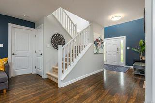 Photo 12: 2391 Humphrey Rd in : CV Merville Black Creek House for sale (Comox Valley)  : MLS®# 875183