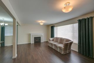 """Photo 5: 15159 DOVE Place in Surrey: Bolivar Heights House for sale in """"BIRDLAND"""" (North Surrey)  : MLS®# R2136930"""