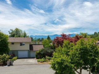 Photo 21: 2070 GULL Avenue in COMOX: CV Comox (Town of) House for sale (Comox Valley)  : MLS®# 817465