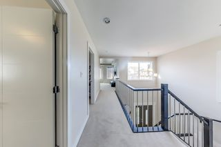Photo 29: 3914 CLAXTON Loop in Edmonton: Zone 55 House for sale : MLS®# E4266341
