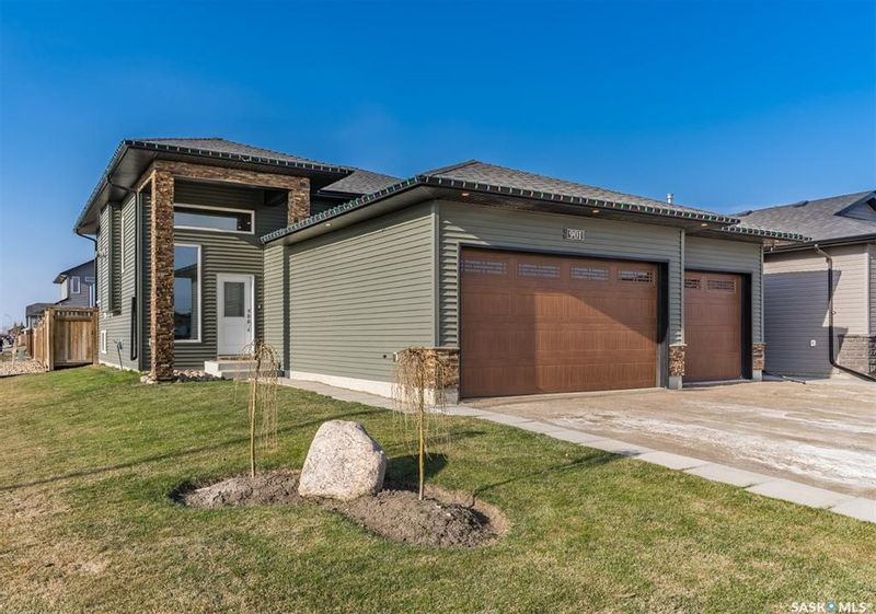 FEATURED LISTING: 901 Salmon Way Martensville