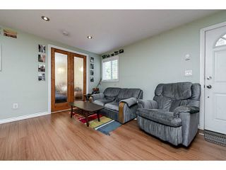 Photo 14: 3601 W 10TH Avenue in Vancouver: Kitsilano House for sale (Vancouver West)  : MLS®# V1064260