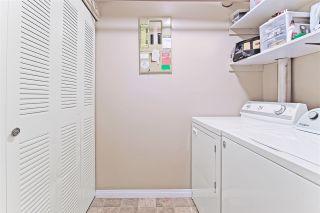 Photo 6: 13414 69 Avenue in Surrey: West Newton 1/2 Duplex for sale : MLS®# R2421240