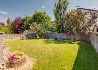 Photo 46: 735 Coopers Drive SW: Airdrie Detached for sale : MLS®# A1132442
