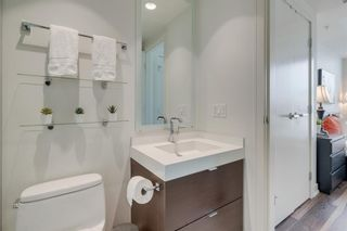 Photo 10: 546 222 RIVERFRONT Avenue SW in Calgary: Chinatown Apartment for sale : MLS®# A1061729