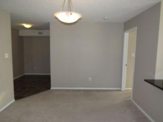 Photo 13: 402 11812 22 Avenue in Edmonton: Zone 55 Condo for sale : MLS®# E4266126