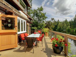 Photo 19: 5258 Stag Rd in Highlands: Hi Eastern Highlands House for sale : MLS®# 841807