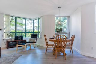 """Photo 11: 109 1196 PIPELINE Road in Coquitlam: North Coquitlam Condo for sale in """"THE HUDSON"""" : MLS®# R2597249"""