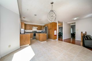 Photo 11: 362 TWIN BROOKS Drive in Edmonton: Zone 16 House for sale : MLS®# E4256008