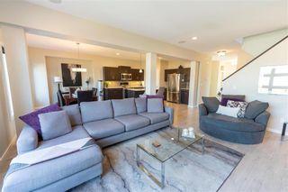 Photo 8: 35 Fisette Place in Winnipeg: Sage Creek Residential for sale (2K)  : MLS®# 202114910