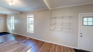 Photo 35: 383 Pacific Avenue in Winnipeg: House for sale : MLS®# 202121244