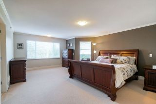 """Photo 8: 11773 237A Street in Maple Ridge: Cottonwood MR House for sale in """"ROCKWELL PARK"""" : MLS®# R2408873"""
