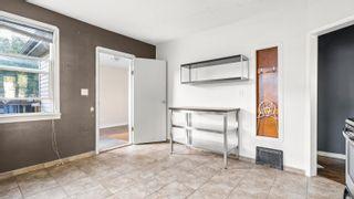 Photo 17: 10454 77 Street in Edmonton: Zone 19 House for sale : MLS®# E4261494