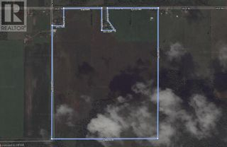 Photo 3: 226 MCKINLEY Road in Manitoulin: Agriculture for sale : MLS®# 40063712