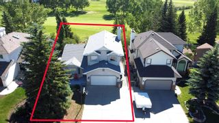 Photo 7: 17 Riverview Circle: Cochrane Detached for sale : MLS®# A1125473