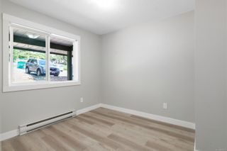 Photo 10: 2 259 Craig St in Nanaimo: Na University District Row/Townhouse for sale : MLS®# 881553