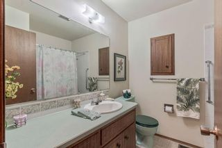 Photo 14: 623 HUNTERFIELD Place NW in Calgary: Huntington Hills Detached for sale : MLS®# C4258637
