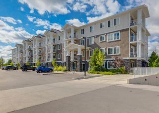 Photo 26: 3111 522 Cranford Drive SE in Calgary: Cranston Apartment for sale : MLS®# A1141480