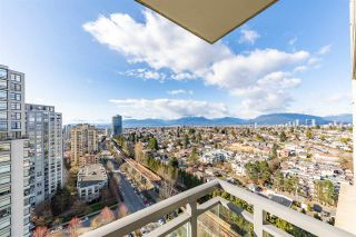 Photo 19: 2103 3660 VANNESS Avenue in Vancouver: Collingwood VE Condo for sale (Vancouver East)  : MLS®# R2602544