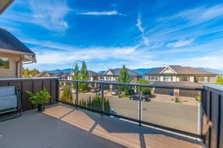 Photo 4: 47050 SYLVAN Drive in Chilliwack: Promontory House for sale (Sardis)  : MLS®# R2616122