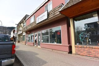 Photo 3: 1181 MAIN Street in Smithers: Smithers - Town Retail for sale (Smithers And Area (Zone 54))  : MLS®# C8038118
