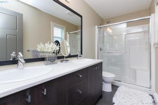 Photo 12: 1018 Gala Crt in VICTORIA: La Happy Valley House for sale (Langford)  : MLS®# 765841