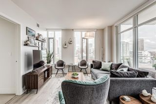 Photo 20: 1008 901 10 Avenue SW: Calgary Apartment for sale : MLS®# A1116174