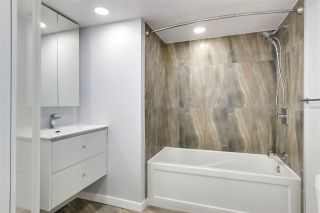 """Photo 14: 1205 789 DRAKE Street in Vancouver: Downtown VW Condo for sale in """"Century House"""" (Vancouver West)  : MLS®# R2620644"""