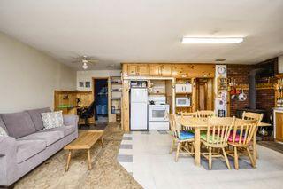 Photo 20: 36 Alexander Lane in Gaetz Brook: 31-Lawrencetown, Lake Echo, Porters Lake Residential for sale (Halifax-Dartmouth)  : MLS®# 202116396