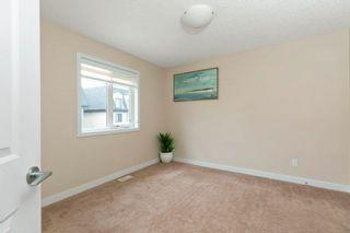 Photo 16: 26 5873 MULLEN Place in Edmonton: Zone 14 Townhouse for sale : MLS®# E4262184