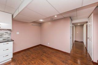 Photo 28: 14036 149 Avenue in Edmonton: Zone 27 House for sale : MLS®# E4246141