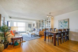 """Photo 7: 1803 612 FIFTH Avenue in New Westminster: Uptown NW Condo for sale in """"The Fifth Avenue"""" : MLS®# R2603804"""