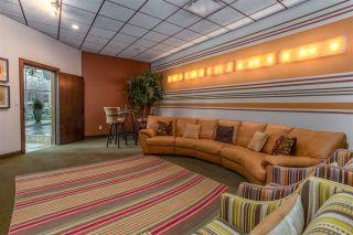 Photo 29: 1012 10142 111 Street in Edmonton: Zone 12 Condo for sale : MLS®# E4231566