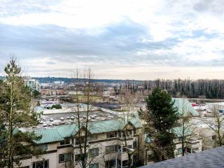 """Photo 17: 409 1306 FIFTH Avenue in New Westminster: Uptown NW Condo for sale in """"Westbourne"""" : MLS®# R2441165"""