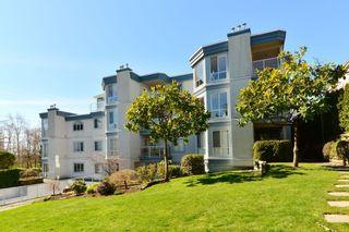 Photo 19: 401 15941 Marine Drive: White Rock Condo for sale (South Surrey White Rock)  : MLS®# R2048515