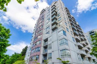 """Photo 23: 1206 3455 ASCOT Place in Vancouver: Collingwood VE Condo for sale in """"QUEENS COURT"""" (Vancouver East)  : MLS®# R2564219"""