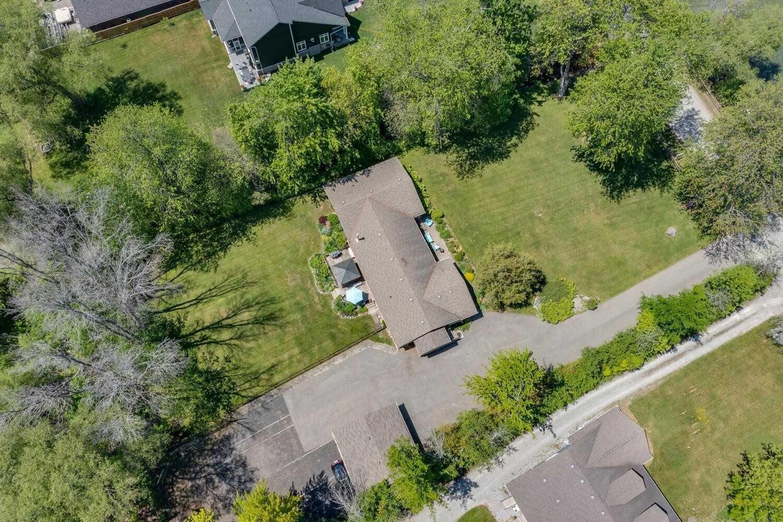 Photo 26: Photos: 169 E Lake Drive in Georgina: Historic Lakeshore Communities House (Bungalow) for sale : MLS®# N5256210