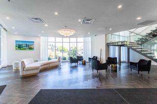 Photo 4: 516 7711 Green Vista Gate in Niagara Falls: Condo for lease : MLS®# X5262151