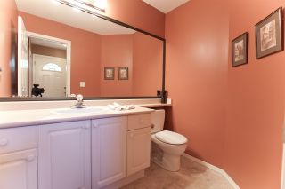 """Photo 12: 126 2880 PANORAMA Drive in Coquitlam: Westwood Plateau Townhouse for sale in """"GREYHAWKE ESTATES"""" : MLS®# R2566198"""