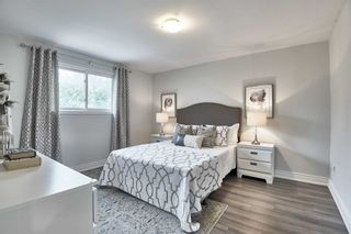 Photo 15: 60 Iangrove Terrace in Toronto: L'Amoreaux House (Bungalow) for sale (Toronto E05)  : MLS®# E5383921