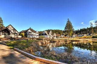 Photo 29: 302 2049 Country Club Way in : La Bear Mountain Condo for sale (Langford)  : MLS®# 882645