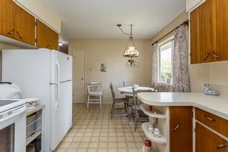 Photo 13: 33909 FERN Street in Abbotsford: Central Abbotsford House for sale : MLS®# R2624367