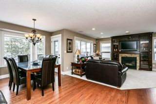 Photo 18: 6 J.BROWN Place: Leduc House for sale : MLS®# E4227138