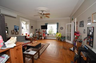 Photo 7: 65/67 MONTAGUE ROW in Digby: 401-Digby County Multi-Family for sale (Annapolis Valley)  : MLS®# 202111105
