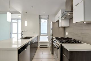 """Photo 11: 302 1775 QUEBEC Street in Vancouver: Mount Pleasant VE Condo for sale in """"OPSAL"""" (Vancouver East)  : MLS®# R2598053"""