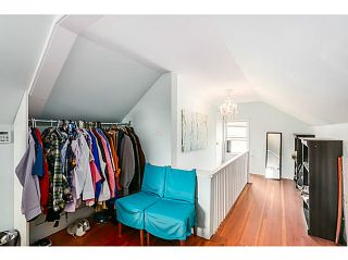 """Photo 9: 5105 RUBY Street in Vancouver: Collingwood VE House for sale in """"Collingwood"""" (Vancouver East)  : MLS®# V1082069"""